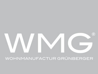 WMG - Wohnmanufactur Grünberger